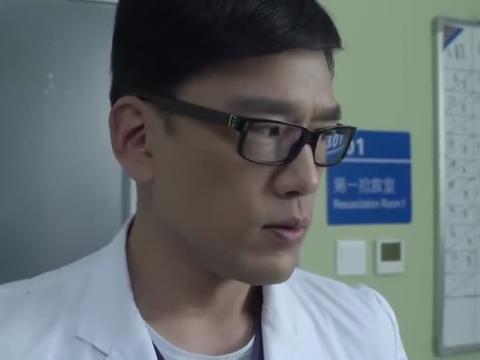 产科医生:何晶进修第一天就当主刀,一群护士起哄要请客