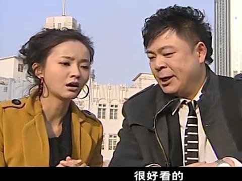 喜剧:李正勋和沈玲决定在图书馆消磨时光,跟我没工作时一样!