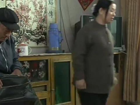 乡村爱情故事:赵四给玉田要修车的发票,刘英给藏了起来