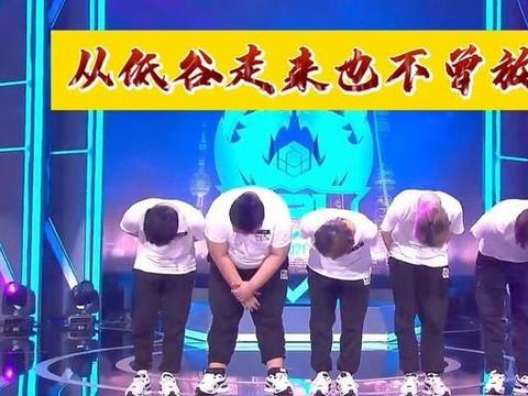 重庆QG二比四不敌武汉ES,遗憾告别春季赛,但他们值得任何的赞誉
