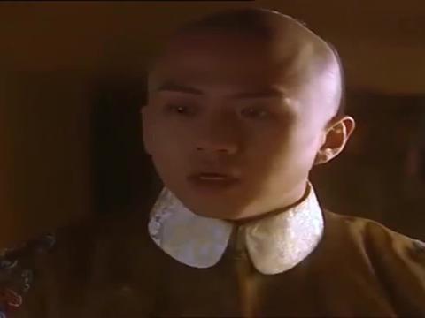 少年天子:原来乌云珠也舍不得顺治,那又能怎样?