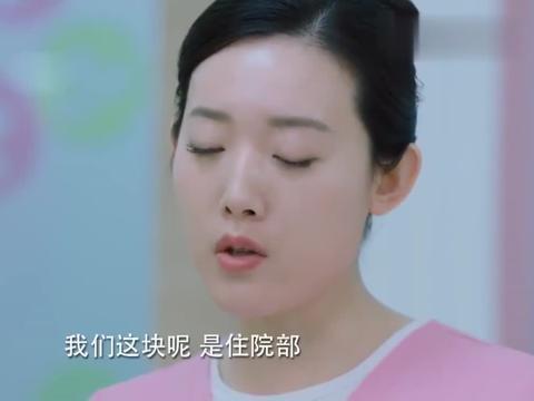 儿科医生:护士长被患儿父亲打了,要不是爷爷跑来求情,事了不了