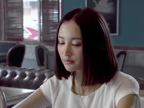 小北和李理闹别扭,韩文静成了知心大姐来讲和,不愧是好姐妹