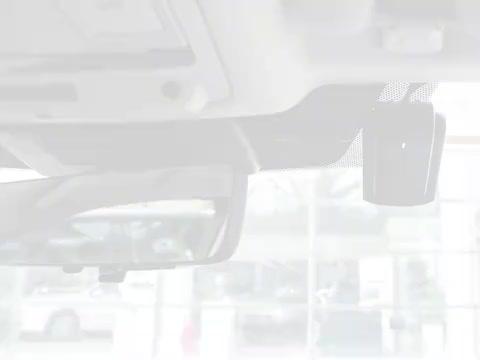 给路虎发现不太好用的车机加装原车屏AR智能网联系统