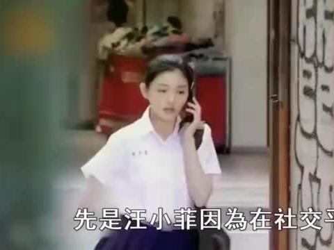 王力宏隐瞒8年的秘密曝光,当年闪婚真相,娇妻李靓蕾被瞒在鼓里