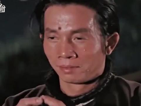 刘家良:与李连杰决裂,和成龙对打擂台却失败,遗孀嫁给赌王侄子