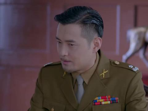 铁核桃:队长一职实力说话,卧底竞争,冒牌货洗白全看这遭