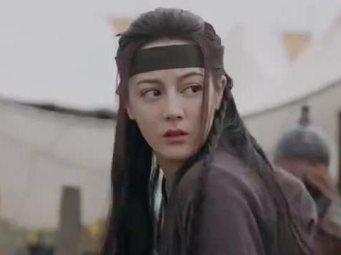 李长歌偷偷藏起一枚钉子,暗中进行计划