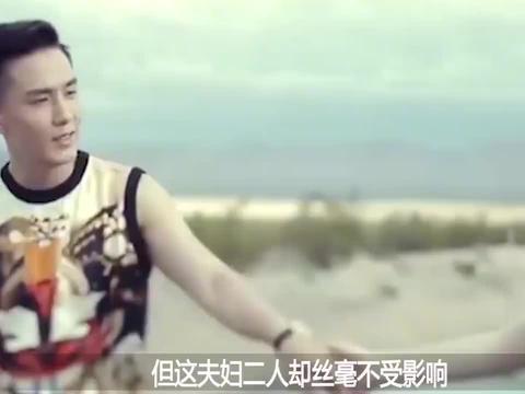李承铉:娶王思聪喜欢的女人,国民男神婚后甘愿做家庭妇男!