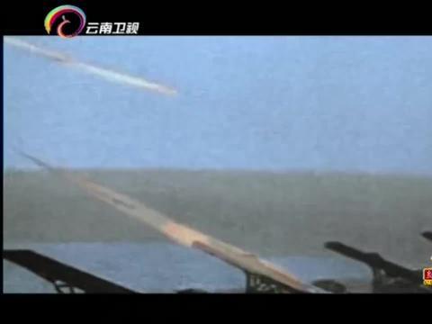 二战初期,苏联研制威力强大的火箭炮,却给其取了个女性的名字