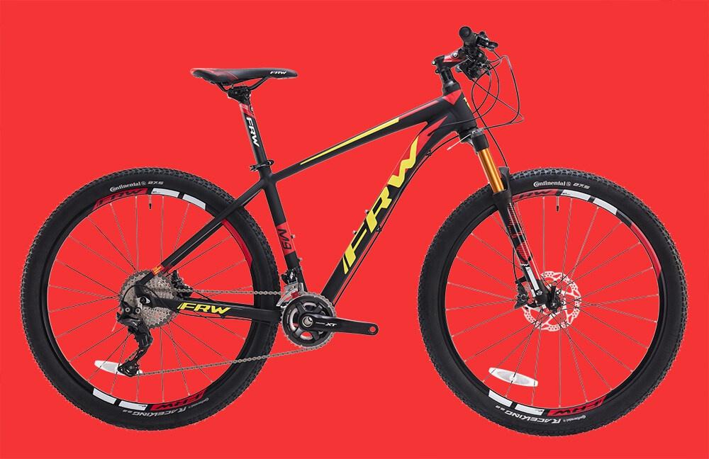 全世界碳纤维自行车辐轮王土拨鼠泰勒德国最好的自行车品牌排行榜