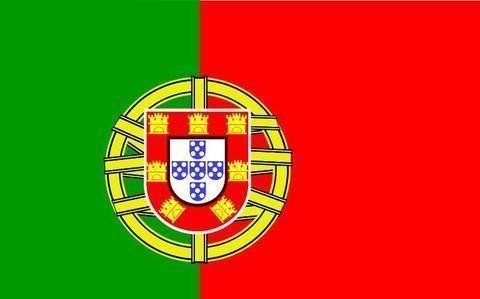 浅析:葡萄牙新黄金一代,欧洲杯试炼战术如何?