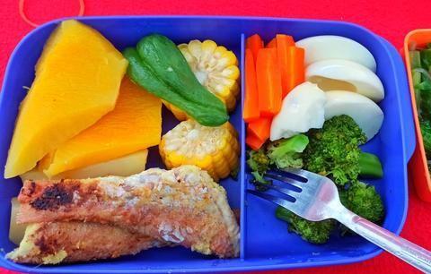 减肥期间该吃哪些食物?理解饮食法,饮食才能自由!