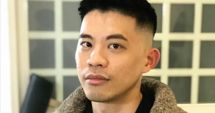 """40岁男人别剪""""显老""""的发型,这三款造型不挑脸型,成熟又帅气"""