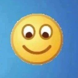 考试而已,怎么这么好笑啊!