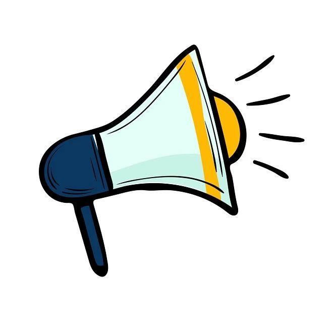 鄂尔多斯1个非法社会组织被取缔!