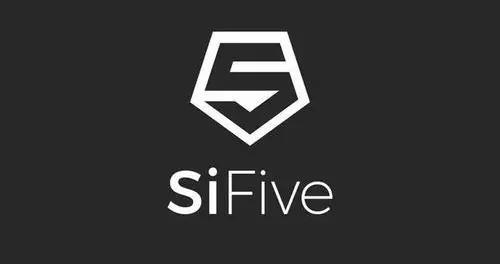 英特尔开价20亿美收购SiFive 加码RISC-V架构战未来