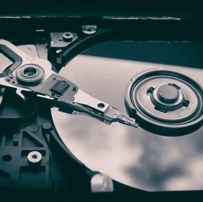 剑桥在Nature子刊发表最新研究:石墨烯可将硬盘容量提高十倍