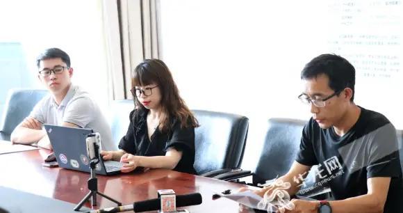 重庆中考第二天 数学、道德与法治、历史试卷点评来了
