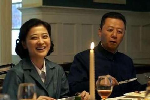 父母爱情:怎么平衡娘家和婆家的关系?安杰给出教科书般的答案!