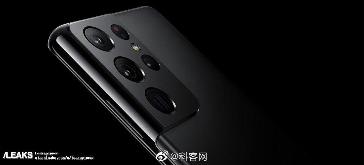 三星Galaxy S22系列的屏幕尺寸曝光,三款机型分别是6.1、6.5或6……