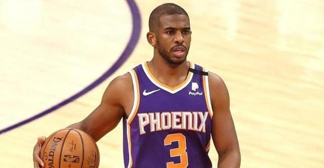 感谢詹姆斯,感谢约基奇,你们逼出了一个NBA奇迹