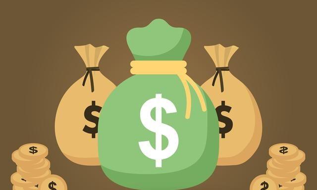 税后工资7000,房租1500块,该如何存钱和理财?