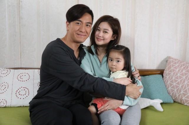 马国明王浩信各自主演的电视剧相继开播 今年两位视帝大热首交锋