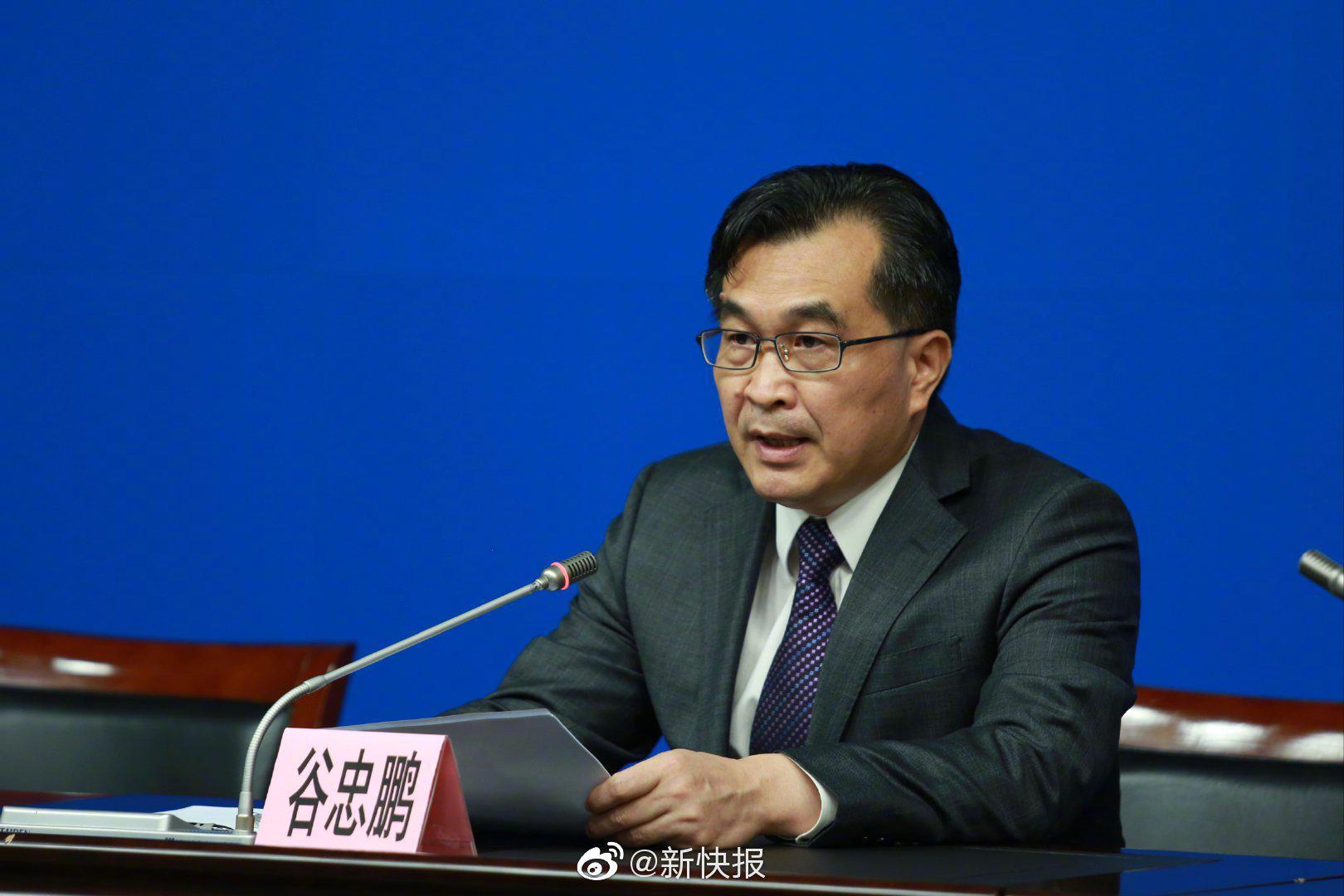 广州中考延期不影响高中录取和正常开学