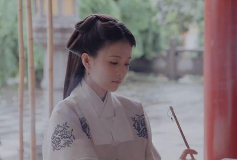 《玉楼春》金晨辣目洋子花式驭夫,杨蓉乔欣实力助阵,爆笑来袭