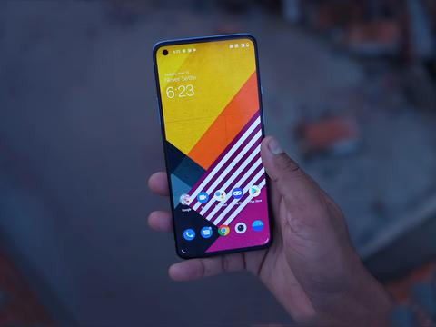 三千元价位手机购买需谨慎!这3款手机销量最好,而且性价比超高