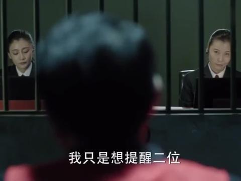 刘新建祸害老百姓,林华华破口大骂:你就是赵家的狗