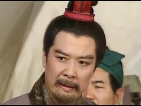 三国演义:刘备纪灵喝下和解酒,可这袁术那边怎么交代?