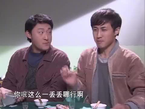 二叔:富家女去见丈夫朋友,中途上厕所,意外识破丈夫真面目!