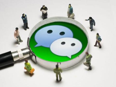 """马化腾遇到""""强敌"""":全球""""社交之王""""诞生,用户量早已超过微信"""