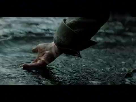 郑钧演唱歌曲《私奔2021》KTV版 带你私奔
