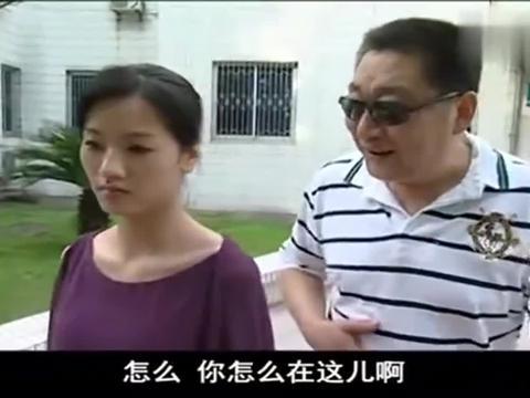 女员工为了报复丈夫,找老板要毒品,不料自食其果喝下