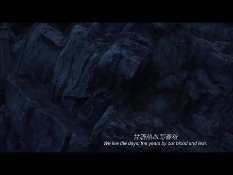 黄渤被陈坤诓骗,直接五花大绑动弹不得,真不愧是表面兄弟啊!
