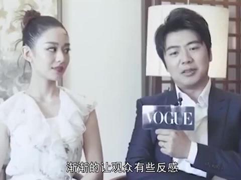被国家点名批评的6位明星:何炅郑爽上榜,李易峰马伊琍让人意外