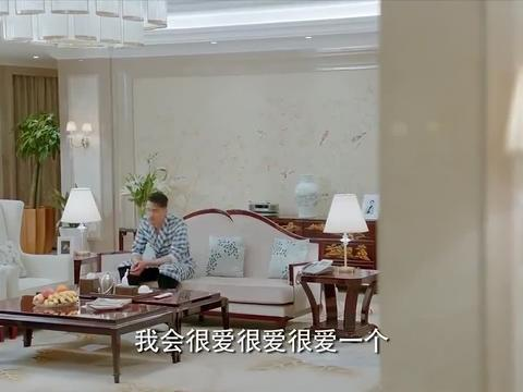 妈妈向前冲:葛太太与凯文聊天,凯文有新提议,她非常赞同