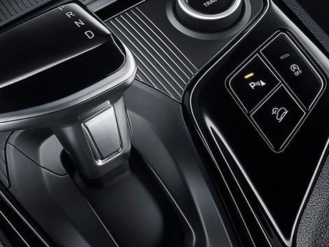 本田XR-V与现代ix35,谁更适合预算15万以内的家用SUV消费者?