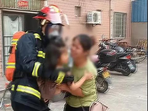 福建省发生一起事件,位置在漳州市,画面曝光
