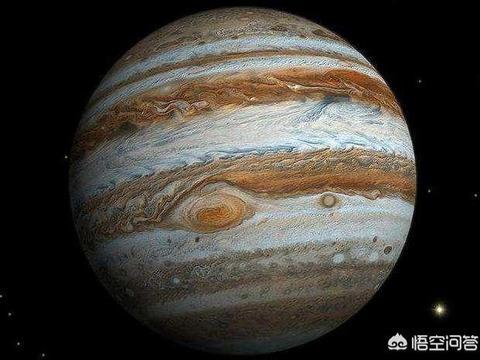 太阳系里最令人感到恐惧的天体是什么,为什么?