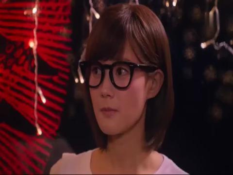 卧底巨星:美女扮演人质,没有台词,李荣浩都笑了!