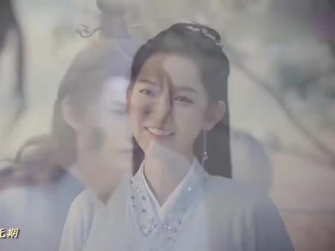 九州天空城2:阿澈会心一笑,雪景空陷入回忆中,瞬间落泪