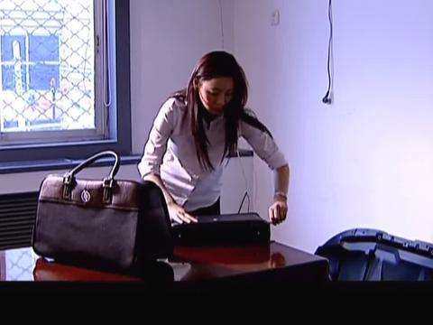 天道:肖亚文为丁元英安排好租房,三年饭钱只有16万,隐居开始