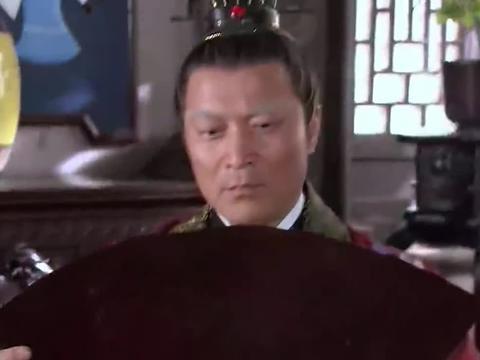 侠隐记:魏忠贤心肠歹毒,叶红影作为他义子,竟派人暗中刺杀