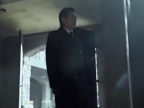 伪装者:明诚物理学的真好,几袋面粉就炸毁了一座工厂