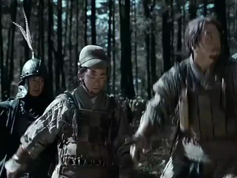 王宝强领盒饭最快的一部电影