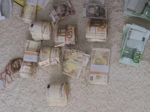 萨尔茨堡餐厅老板偷税漏税被查,将面临几百万欧罚款或牢狱之灾!